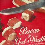 bacon-and-gods-wrath-poster