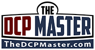 The DCP Master